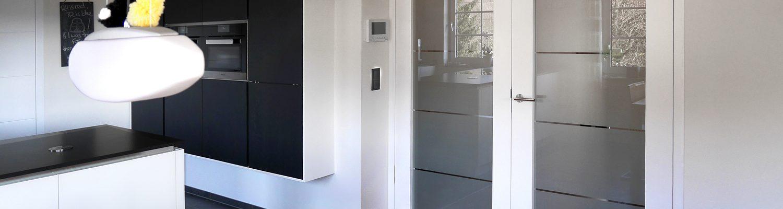Weiße Türen 001 Zimmertüren Rheinland-Pfalz Saarland Luxembourg