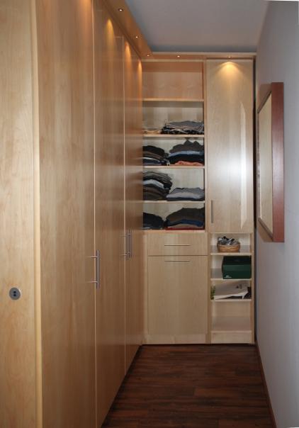 einbauschr nke und m bel nach ma hawe. Black Bedroom Furniture Sets. Home Design Ideas