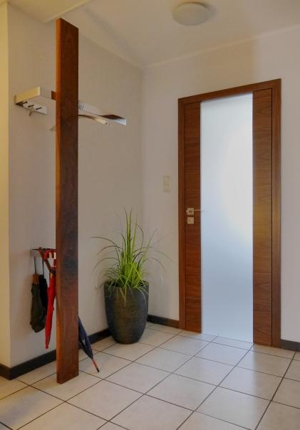 pr ferenz glast r in holzzarge lv33 kyushucon. Black Bedroom Furniture Sets. Home Design Ideas